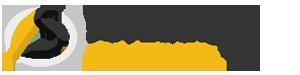 angelucci-car-service-logo